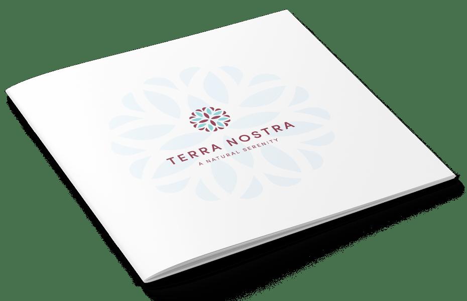 Terra-Nostra-Brochure-Cover-Mockup