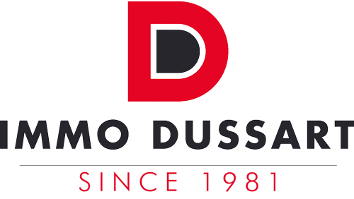 logo_immodussart