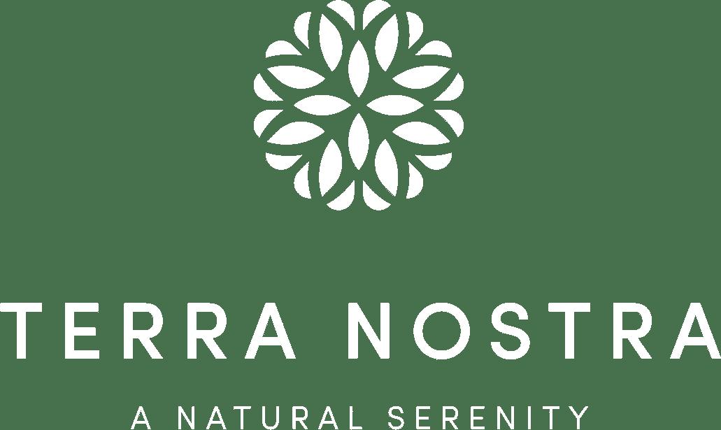 terra-nostra-logo
